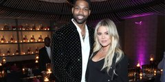 From Tristan Thompson To Tiger Woods: Here Are The Most Notorious Celebrity Cheaters