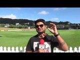 New Zealand v India T20I Preview | Cricket World TV