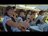National Indigenous Cricket Championships - Women's Final