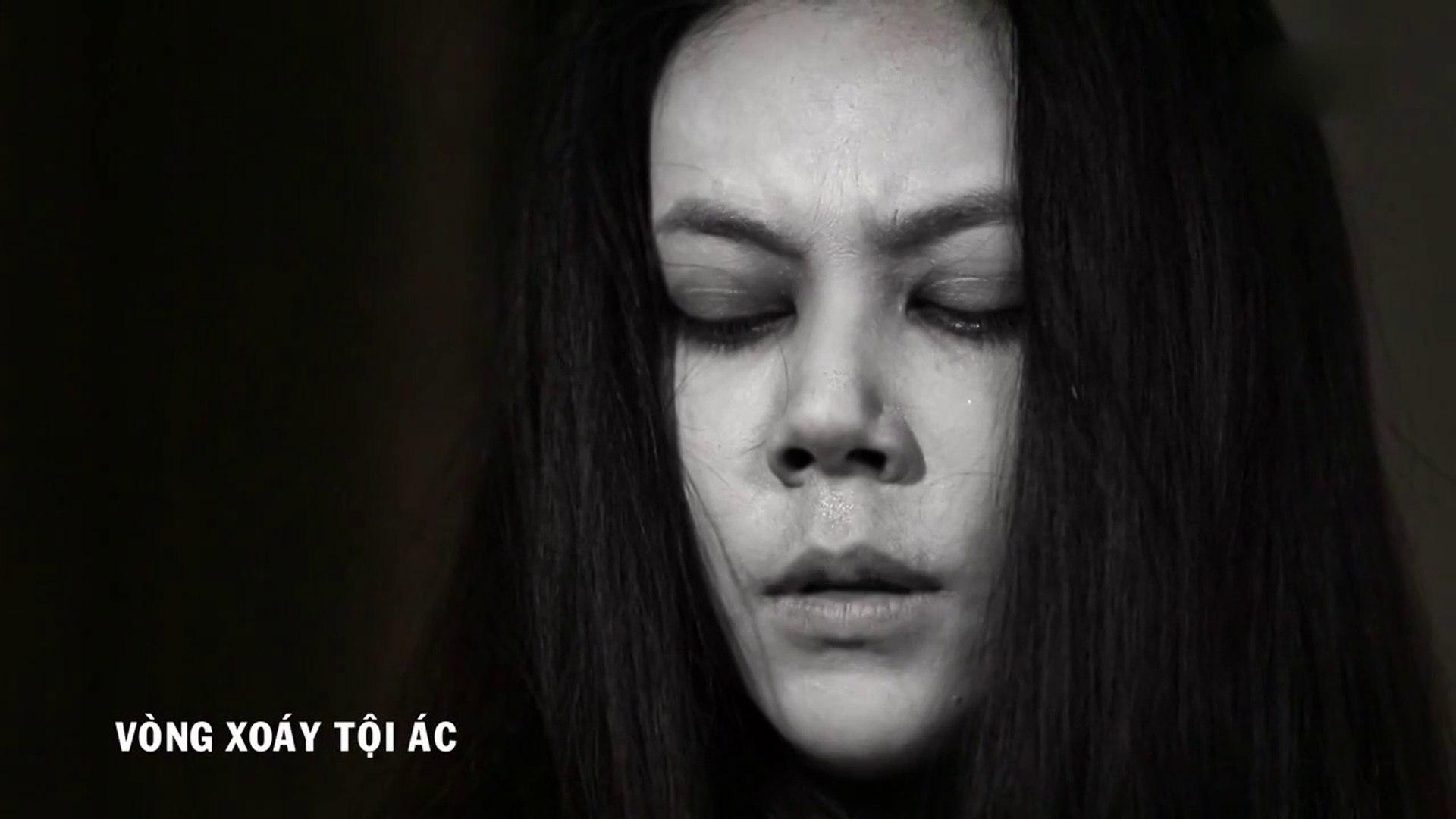 Vòng Xoáy Tội Ác Tập 4 - Phim Thái Lan Lồng Tiếng