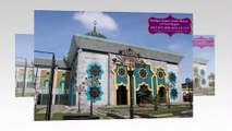 Queen Wedding Organizer, Violet Wedding Organizer, Ahla Islamic Wedding Organizer East Jakarta City Jakarta Cp Wa 0852 8022 8980