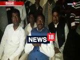 राजद नेता नेगिरिराज सिंह पर बोला हमला, कहा- देश की सुरक्षा के साथ खिलवाड़ कर रहे हैं