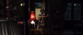 Greta Movie Clip - The Purses (2019) Isabelle Huppert, Chloë Grace Moretz Horror Movie HD