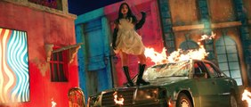 (여자)아이들((G)I-DLE) - 'Senorita' : 민니(MINNIE) Teaser