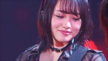 AKB Sanjou! (live band version) - Mukaichi Mion