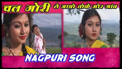 Rojgere ginni title song
