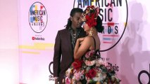 Offset opens up about taking reconciliation with Cardi B slowly