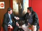 Darcos de nouveau candidat a la mairie de Périgueux 2008