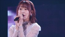 R.S に捧ぐ  - Miyawaki Sakura with HKT48 Rank in Member