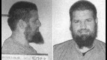 Qui était Fabien Clain, le djihadiste français qui aurait été tué ?