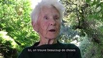 Le nombril de Vénus - Krampouezh Mamm-Gozh gant Denise Lefranc * Trigone Produktion 2018 & Féa