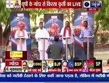 Kissa Kursi Ka_ Watch the views of Gonda, Uttar Pradesh Lok Sabha voters