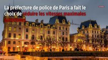 Île-de-France : épisode de pollution aux particules ce vendredi