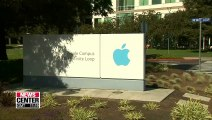 Apple and Goldman Sachs teaming up for credit card