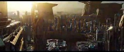Marvel Studios' Captain Marvel - ตัวอย่าง