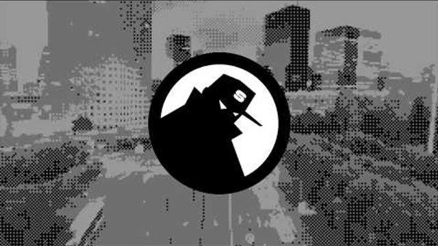 S.P.Y - Dubplate Style (Album Mini-Mix)