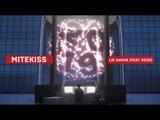Mitekiss - Lie Awake (feat. Degs)