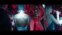 Fast & Furious- Hobbs & Shaw Trailer