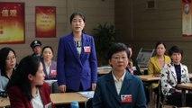 """Filme evangélico """"As mentiras do comunismo"""" Clipe 4 – O verdadeiro objetivo por trás da negação e condenação de Cristo pelo Partido Comunista Chinês"""