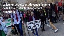 Greta Thunberg, la pasionaria du climat