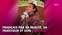 Vaimalama Chaves attirée par les filles ? Miss France 2019 évoque sa situation amoureuse