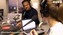 Vendredi technique spéciale Voiture avec Jean-Pierre Gagick | Pour Que Tu Rêves Encore