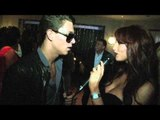 Amy Childs Interviews Joey Essex (TOWIE EXCLUSIVE) for iFILM LONDON / AMY CHILDS 21st