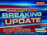 Pulwama Politics: BJP slams Rahul Gandhi over targeting PM Narendra Modi