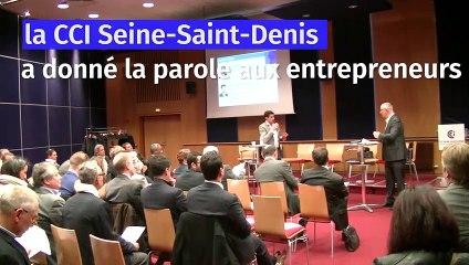 Grand débat : les entrepreneurs prennent la parole