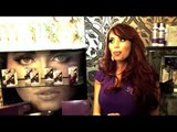 INSIDE AMY CHILDS SALON (EXCLUSIVE) - WITH AMY CHILDS / iFILM LONDON (HD)