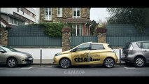 Découvrez la bande annonce officielle de la 44e cérémonie des César du cinéma - VIDEO