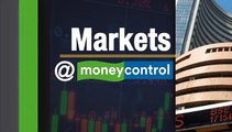 Markets@Moneycontrol | Markets cover up losses