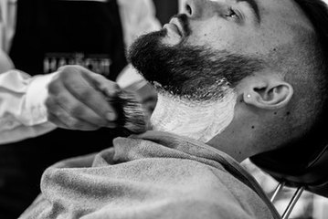 6 Contemporary Beard Styles and How to Grow Them