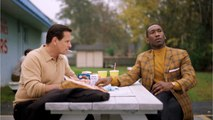 Controversial 'Green Book' Wins Best Picture