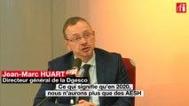 Scolarisation des enfants handicapés en France, du progrès ?