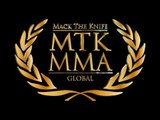 MTK GLOBAL PRESENTS ... MTK MMA *DEBUT SHOW* - LIVE FROM THE INDIGO @ THE 02