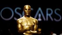 So funktionieren die Oscar-Nominierungen