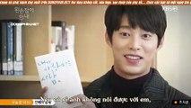 Phim Cô Vợ Thuận Tay Trái Tập 18 Việt Sub | Phim Hàn Quốc | Tâm Lý - Tình Cảm | Diễn viên: Jin Tae Hyun, Kim Jin Woo, Lee Soo Kyung, Ha Yeon Joo