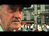 Minutes Urbania: Le temps, marché Maisonneuve