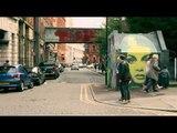 Tamy@UK: Manchester - Northern Quarter