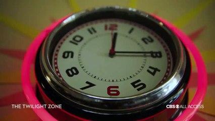 The Twilight Zone - Official Trailer #1 [HD] Subtitulado por Cinescondite