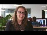 Comment faire pour protéger nos données personnelles en ligne? - Sans filtre