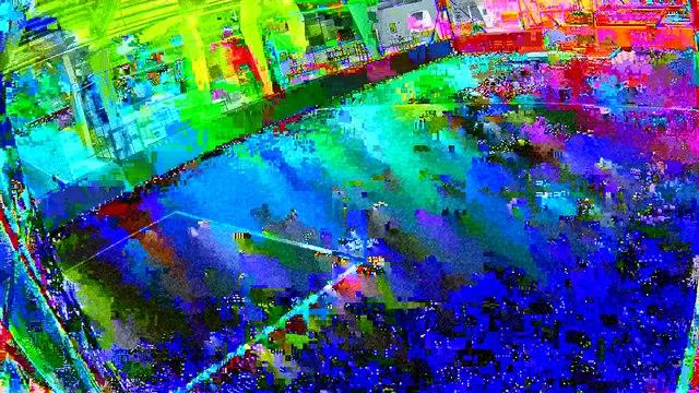 02/22/2019 12:00:02 - Sofive Soccer Centers Rockville - Old Trafford