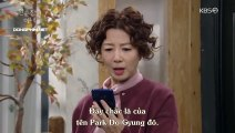 Phim Cô Vợ Thuận Tay Trái Tập 16 Việt Sub | Phim Hàn Quốc | Tâm Lý - Tình Cảm | Diễn viên: Jin Tae Hyun, Kim Jin Woo, Lee Soo Kyung, Ha Yeon Joo