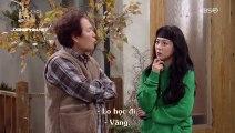 Phim Cô Vợ Thuận Tay Trái Tập 17 Việt Sub   Phim Hàn Quốc   Tâm Lý - Tình Cảm   Diễn viên: Jin Tae Hyun, Kim Jin Woo, Lee Soo Kyung, Ha Yeon Joo