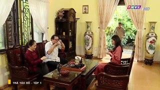 Tra Tao Do Tap 1 Tra Tao Do Tap 2 Phim Viet Nam THVL1 Phim T