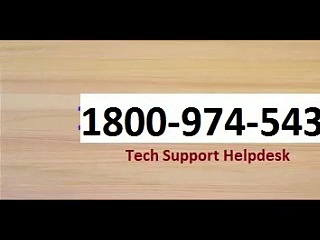 GMAIL | 1-800~974-5439 TECH SUPPORT PHONE NUMBER | SUPPORT CARE NOW