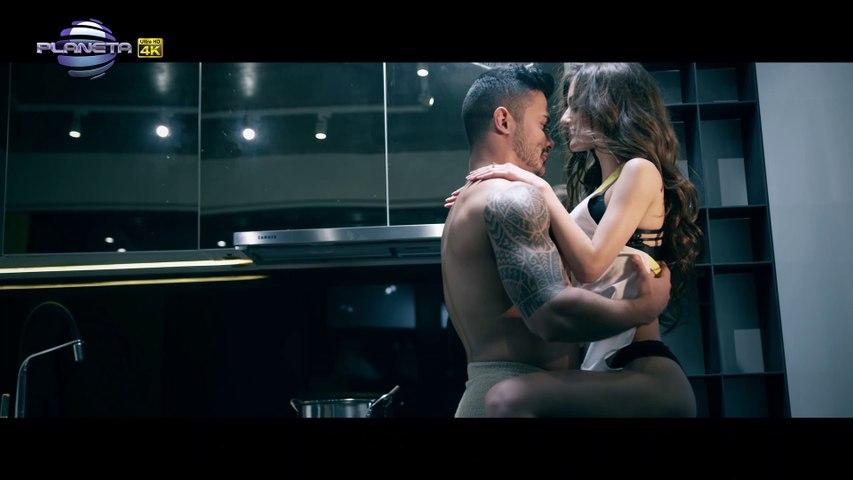 Galin i Lidiya - Nyama da mi mine / Галин и Лидия - Няма да ми мине (Ultra HD 4K - 2019)