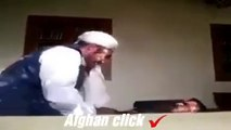 ویدیو جدید/ Afghani mullah Rasool and Boy  سیکس ملای
