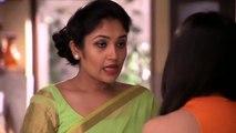 Hạnh Phúc Muộn Màng Phần 2 Tập 468 - Phim Ấn Độ Raw - Phim Hanh Phuc Muon Mang P2 Tap 468 - Phim Hạnh Phúc Muộn Màng Tập 468